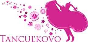 Tancuľkovo Logo