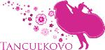 Tancuľkovo